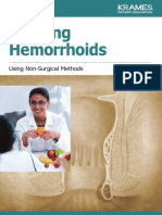 hemmoroid3