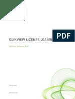 LicenseLeasing_TechBrief.pdf