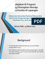 Kesehatan Remaja.pdf