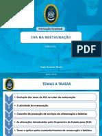 ApEvE0316 - IVA NA RESTAURAÇÃO- versão final.pdf