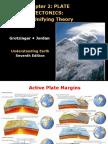 Lecture 6_Plate Tectonics Part2