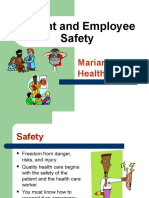 Patient_Employee Safety.ppt