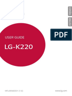 LG-K220_ESP_UG_Web_V1.0_160803