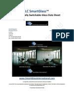 LC-SmartGlass-Datasheet.pdf
