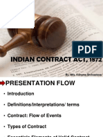 indian contract act 1872.pdf