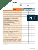 profe_fichas_indi_eval.pdf