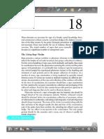 1.3G Forensic Path.pdf