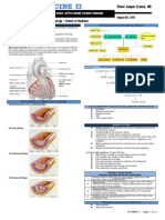 1.1k Coronary Artery Disease
