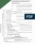 MVR Registration FULL (1)