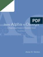 Método copia.pdf