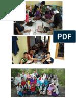 Kenang2an Dusun 1 Part 1