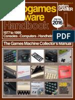 Videogames_Hardware_Handbook_Vol.1_2nd_Revised_Edition_2016.pdf