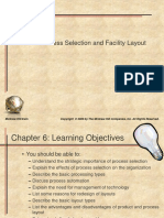 Student Slides Chapter 6