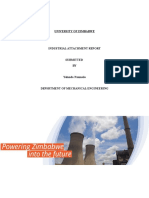 attachement report.docx