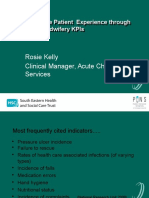 013_Improving the Patient  Experience through Nursing & Midwifery KPIs_Kelly_Rosie (1).pptx