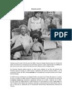 2._Don_Antonio_Lussich.pdf