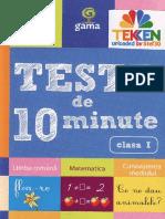 Carti.- Teste.de.10.minute.-clasa.1.-Ed.Gama.-TEKKEN.pdf