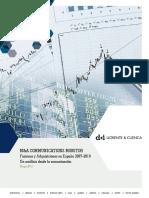 Analisis comunicacion en M&-A Llorente y Cuenca.pdf
