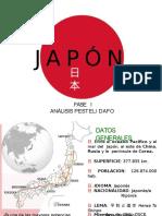 Analisiseconomicodejapon Macroeconomia 130526095131 Phpapp02