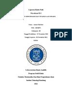 dokumen.tips_kinetika-kimia-55c38c1570a01.docx