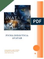 Ficha Didactica Avatarsinsolucion2 Resolucion150
