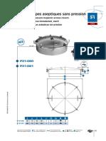 series3132.pdf