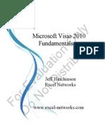visio2010-1webpost