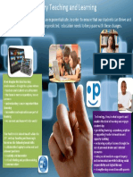 Vision for 21st Century Teaching and Learning.pdf