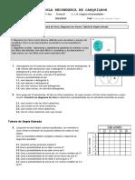 diagrama de Venn, árvore e tabela dupla entrada_ ficha.pdf