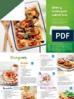 menusfeelgood.pdf