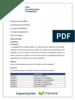 Manual Portabilidad