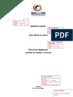 Modelo de trabalhos acadêmicos Instituto Wallon (1).docx
