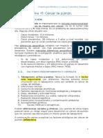 Tema 15. Médica.docx