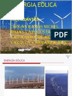 energia eolica trabajo.pdf