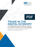 2016 Global Data Flows_Online