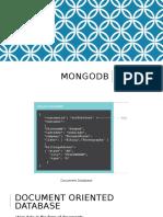 MongoDb.pptx