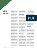 PH code of Ethics.pdf