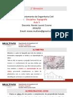 201685_113545_Topografia+-+Aula+5.pdf