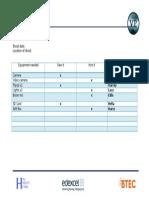 equipment list-2