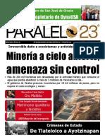 EDICIÓN OCTUBRE 2016_pliegos.pdf