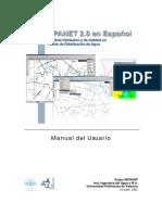 Maual EPANET.pdf