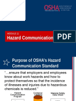11_hazard_communication.ppt
