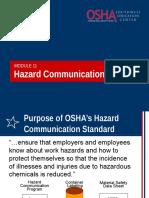 11_hazard_communication.ppt