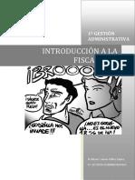 Apuntes Fiscalidad_Gema Yañez.pdf