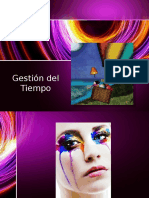 GESTION_TIEMPO_CLASE_1.pptx