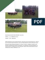 Kejohanan Ragbi Mrsm Premier 10s 2016