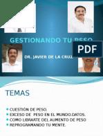 GESTIONANDO TU PESO (2).pptx
