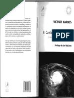 "05 Barros,V.""ElCambioClimaticoGlobal"" Cap.iiyiV"