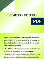 Fuels Ppts