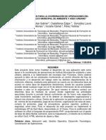 APLICACIÓN WEB PARA LA COORDINACIÓN DE OPERACIONES DEL INSTITUTO PÚBLICO MUNICIPAL DE AMBIENTE Y ASEO URBANO.pdf